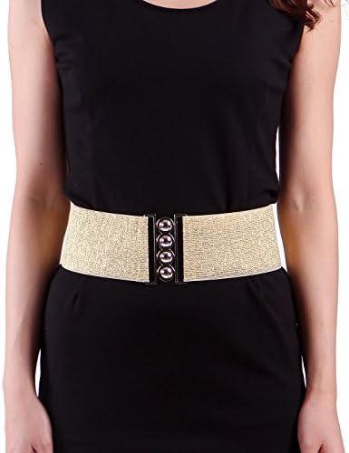 Womens Belts  Amazon.com