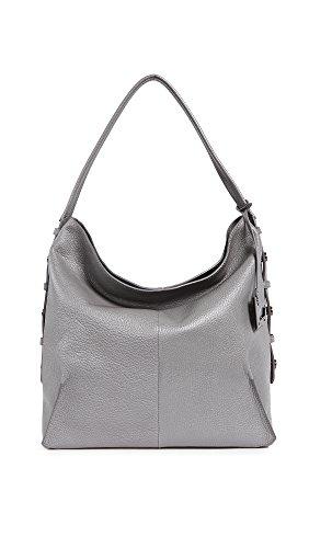 Women's Bag Botkier Hobo Soho Slate YfTWwxX