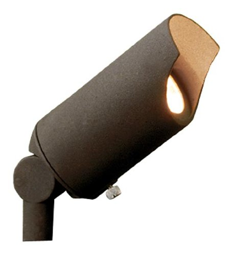 Outdoor Accents Landscape Lighting - 3
