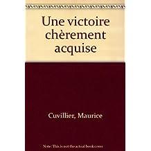 SYLVAIN ET SYLVETTE T.18 : UNE VICTOIRE CHÈREMENT ACQUISE