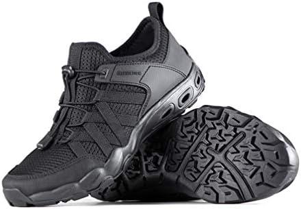 本革 タクティカルブーツ メンズ 軍靴 ミリタリーブーツ アウトドア シューズ 防滑 通気性 軽量 レースアップ 米軍 特殊部隊