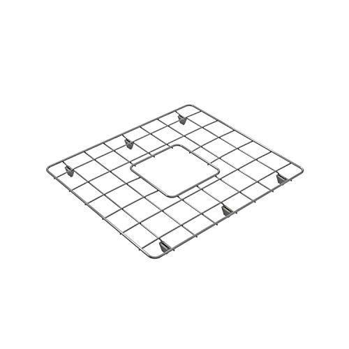 Wire Grid for Baird 20'' Single by Barclay