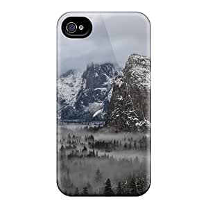 Protective Cases For Iphone 6, Best Birthday Gift
