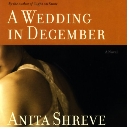 a-wedding-in-december-a-novel