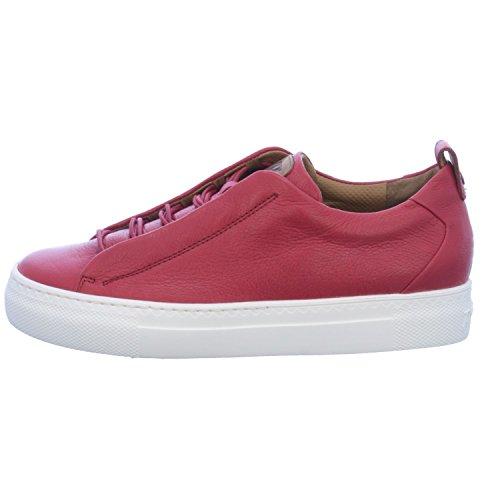 062 Rot Paul Sneaker 06 Green Donna 4554 7wZqwO0