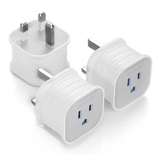 plug adapter ireland - 7