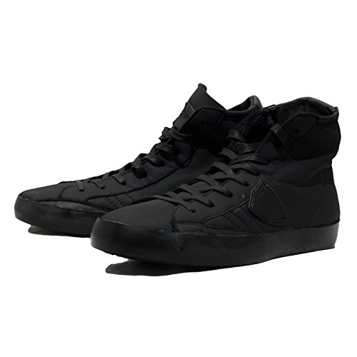 SNEAKER PHILIPPE MODEL CLHU-AM15 (40)