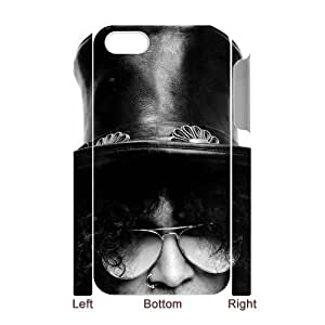 Chinese Slash Custom 3D Case for iPhone 4,4G,4S,personalized Chinese Slash Phone Case