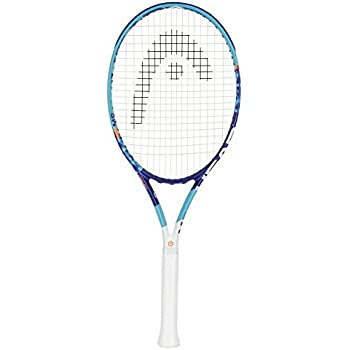 head graphene xt instinct mp tennis racquet. Black Bedroom Furniture Sets. Home Design Ideas