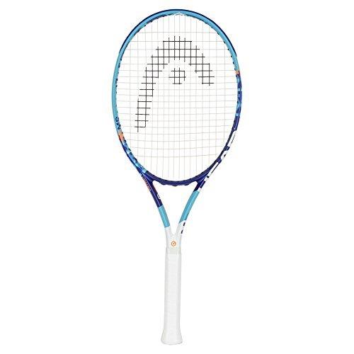 Buy head tennis racquet 2016