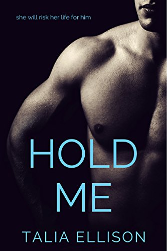 Free eBook - Hold Me