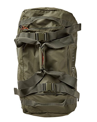 Reef Reef cm FW17 Daypack Liters FW17 Casual Olive 90 70 rZBwrq5