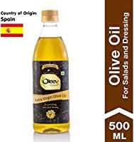 Upto 20% off on Cooking Oils