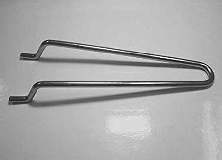 Frabosk - Difusor para inducción (14 cm)