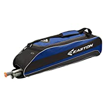 Easton E300T Tote Bat Bag