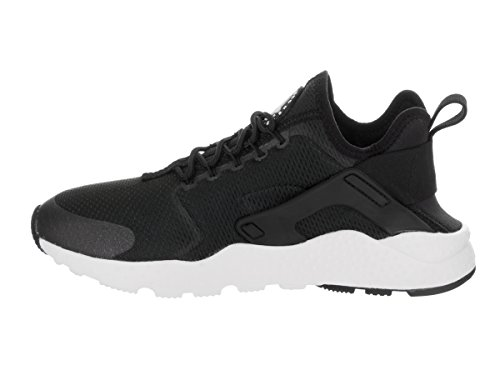 Air Huarache Ultra White Schwarz Laufschuhe Black Damen Run Nike 5AWxqwRSA