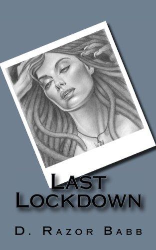 Last Lockdown