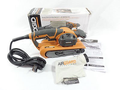 Ridgid 28533 featured image 7