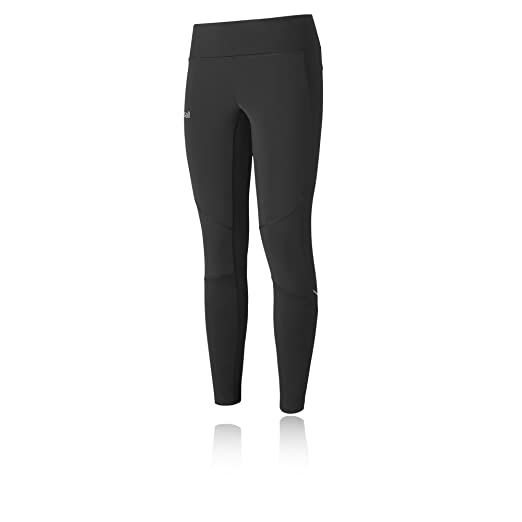Casall Womens Windthermal Tights at Amazon Womens Clothing ...