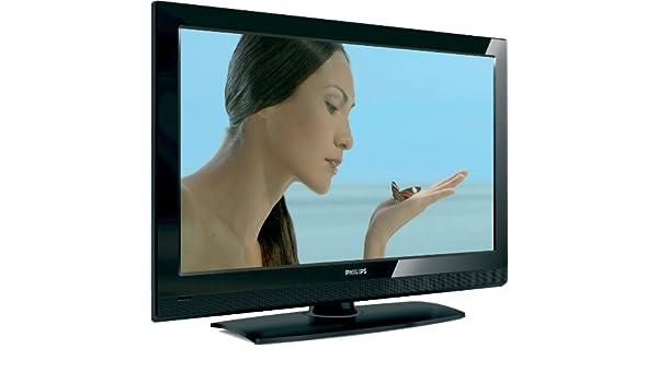 Philips 42PFL3512D- Televisión, Pantalla 42 pulgadas: Amazon.es ...