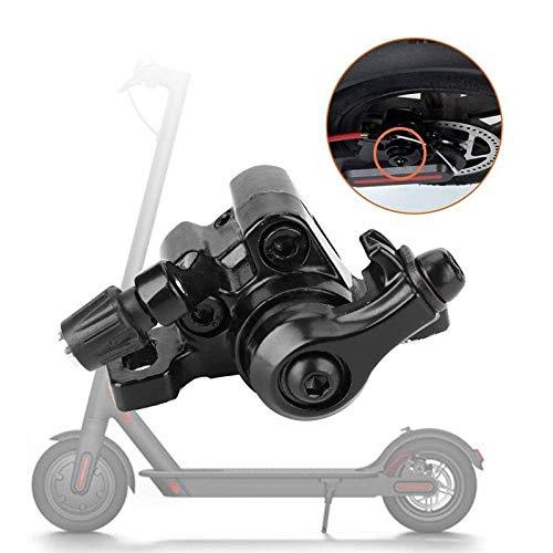 Theoutlettablet® Cargador de Pared 42V 2A reemplazo para Patinete eléctrico Xiaomi Mijia M365 Skateboard