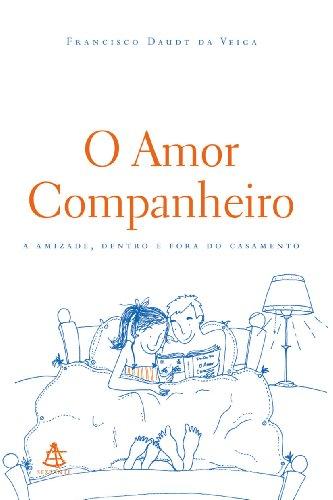 O Amor Companheiro