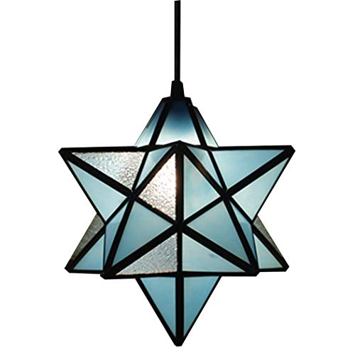 Chandelier Creative Ceiling lamp Branches Wall lamp Single Head Modern Simplicity Night lamp Nordic JA-22