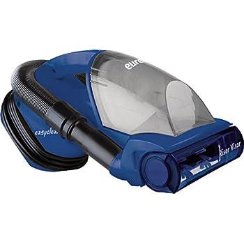Amazon Com Eureka Easyclean Lightweight Handheld Vacuum