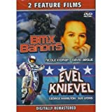 BMX Bandits / Evel Knievel Double Feature