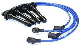 NGK (9259) HE56 Spark Plug Wire Set