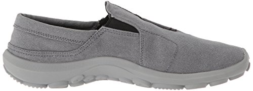 Merrell Rock Jungle Herren Castle Moc Ayers 8r8xZpqwX