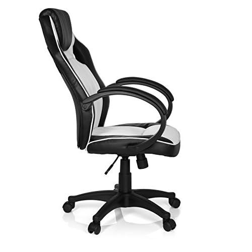 ZONE MyBuero PRO good gamer GAMING chaise gamingfauteuil CQrxoWedBE