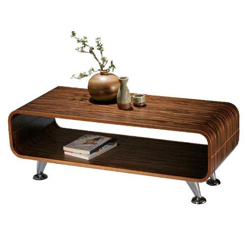 tv rack retro bestseller shop f r m bel und einrichtungen. Black Bedroom Furniture Sets. Home Design Ideas