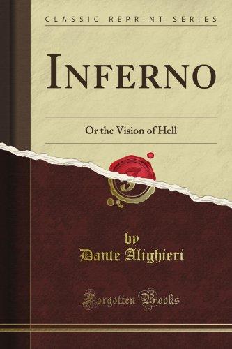 Ipab Casa Dei Fanciulli Renda Ferrari Download Inferno