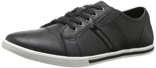 Kenneth Cole Unlisted Men's Tie Of Glory SY Fashion Sneaker