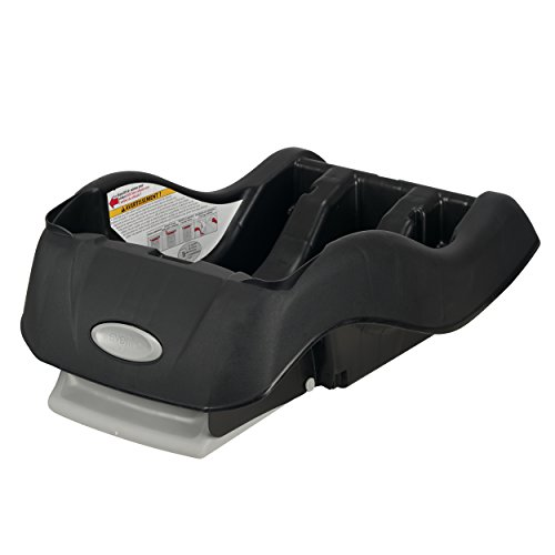 car seat base evenflo - 8
