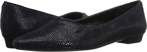 vaneli shoes - 6