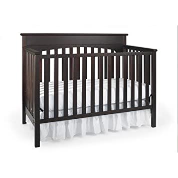 bundles mattress crib folding portable c bundle and kp with cribs children delta
