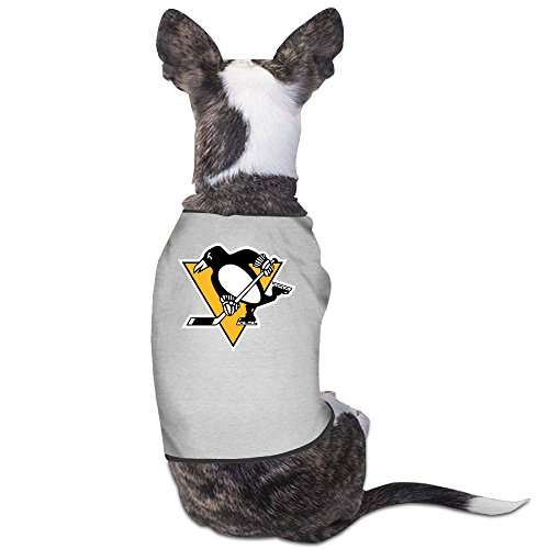 Pittsburgh Penguins Pittsburgh Dog Clothes Sweaters Dog Apparel Jackets