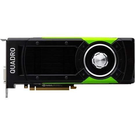 Amazon.com: HPE Quadro P2000 tarjeta gráfica – 1 GPUs – 5 GB ...