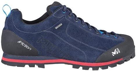MILLET Friction GTX M Chaussures de Randonn/ée Basses Mixte Adulte