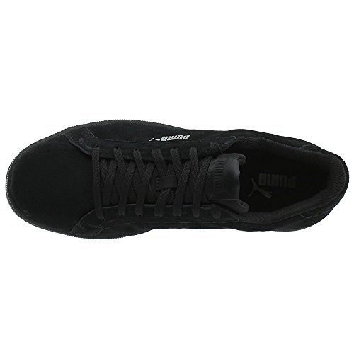 Puma Men's Smash Perf Lace Up Fashion Sneaker Black 8.5 M US clearance eastbay outlet new arrival fhzNq