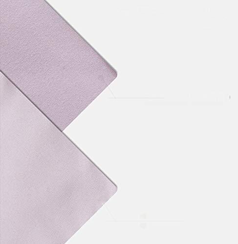 Farbe : Wei/ß, gr/ö/ße : 200 * 240cm Sofa Staubtuch Abdeckung Aschetuch Bett Staubschutz Staubtuch Gro/ße Tuch Tuch Grau Tuch Haushalt Hty Fhz Einfarbig M/öbel Staubtuch