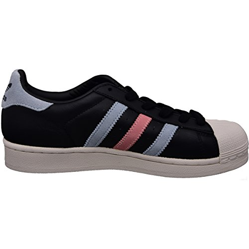 adidas Originals Sneaker Donna Nero Nero 40 EU