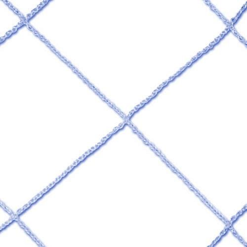 - Funnet Replacement Net 3'H x 4'W (One Net)