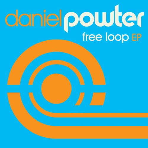 Free Loop EP