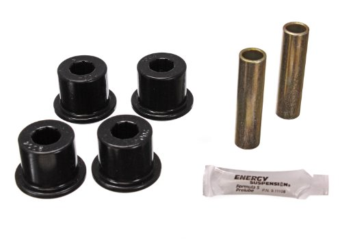 Bestselling Suspension Shock Bushings