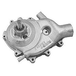 R36812 Water Pumps For John Deere 700 5010 5020 60