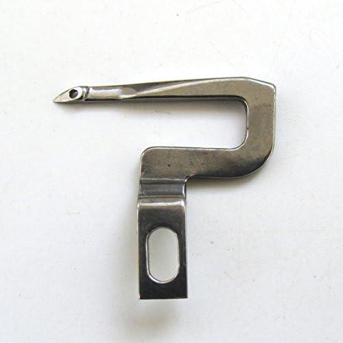 CKPSMS Brand Lower Looper-410452 Lower Loope fit for Singer Serger 14U285,14U286,14U344,14U354,14U444,14U454B # 410452 1PCS