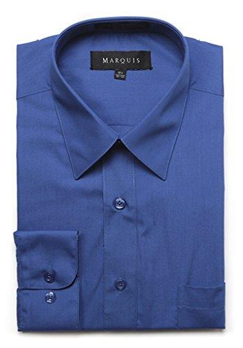 dress shirts size 24 neck - 6
